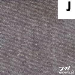 emens JEANS J