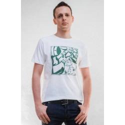 emens T- Shirt Leos Liane