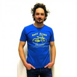 T- Shirt emens Easy Rider