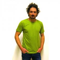 emens T- Shirt Grün