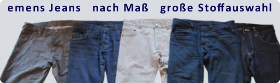 Jeans alle oben grau 900.jpg