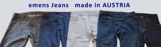 Jeans oben alle runde ecke blau 1.png