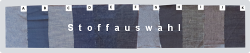 Banner%20Stoffauswahl%20500.png