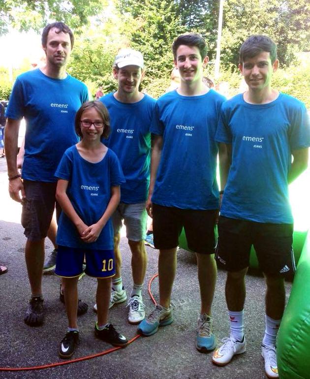 Team Fussballwutzler PRBK.png