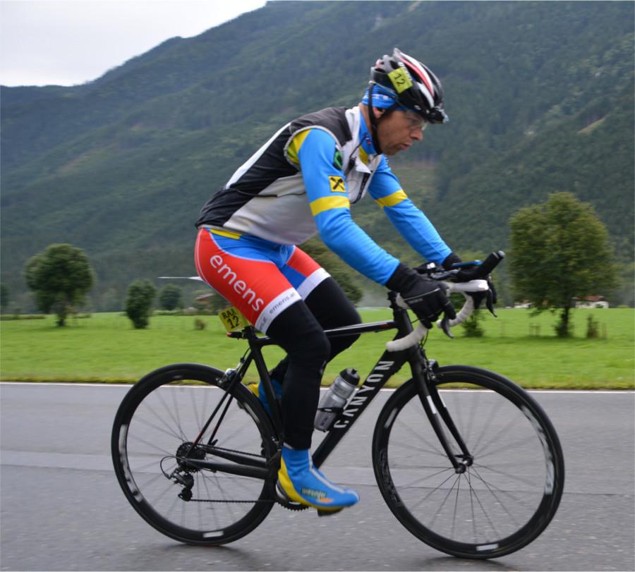 Willi RAA 2016 mit Rad 900.jpg
