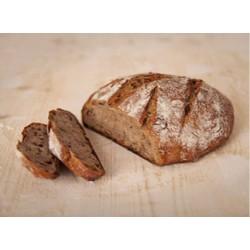 Dinkel Herbst Brot 300g