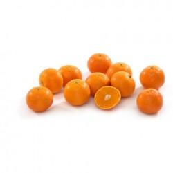 Clementinen Groß 1KG
