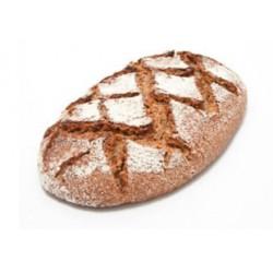Tag & Nacht Brot 500g