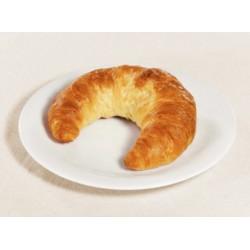 Butter Croissant 60g