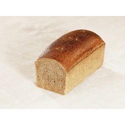 Toastbrot Weizen 400g