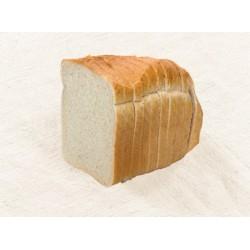 Toast Weizen geschnitten 200g