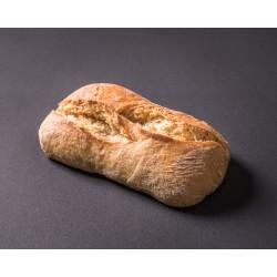 Brotsüchtig Giuseppe Ciabatta
