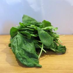 Spinat 0,3kg