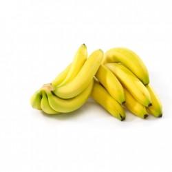 Bananen  Premium 1 Kg