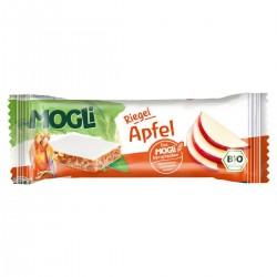Mogli Riegel Apfel