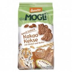 Mogli Kakao Kekse
