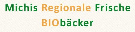 MichisRegionaleFrische - Neuweg Handel